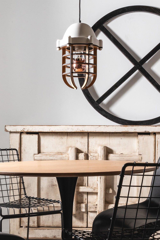 Far Lamp, gallery image 1