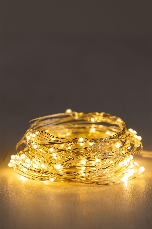 String Lights Lätt, gallery image 1