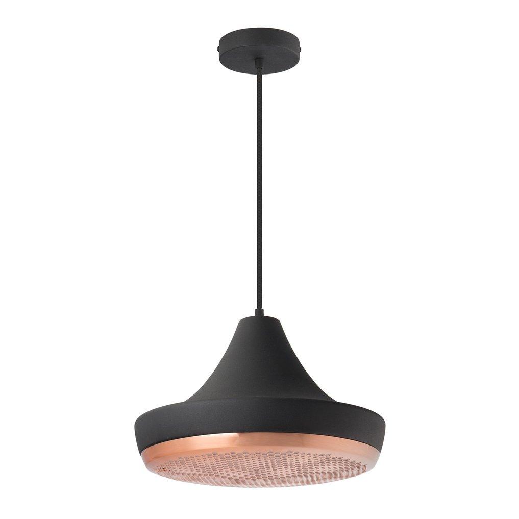 Bee Lamp, gallery image 1