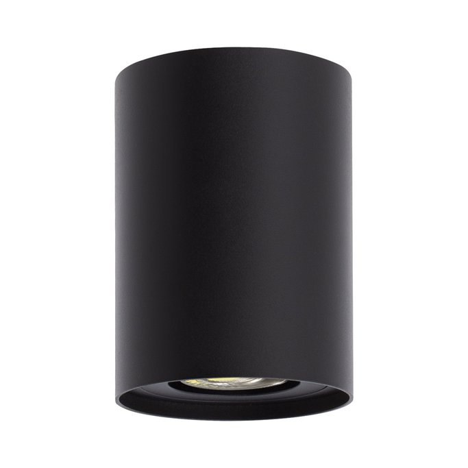Led Ceiling Lamp Ciry, gallery image 1