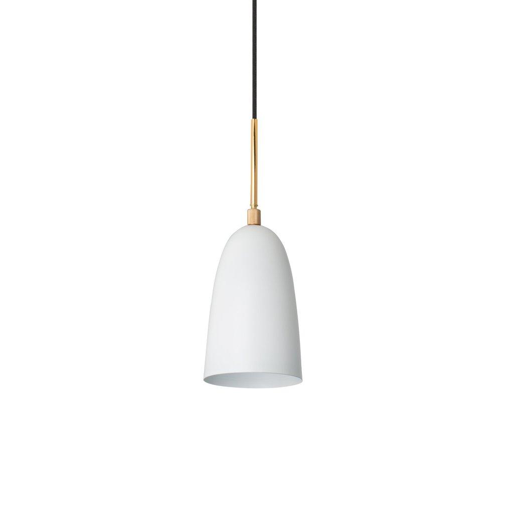 Greth Lamp, gallery image 1