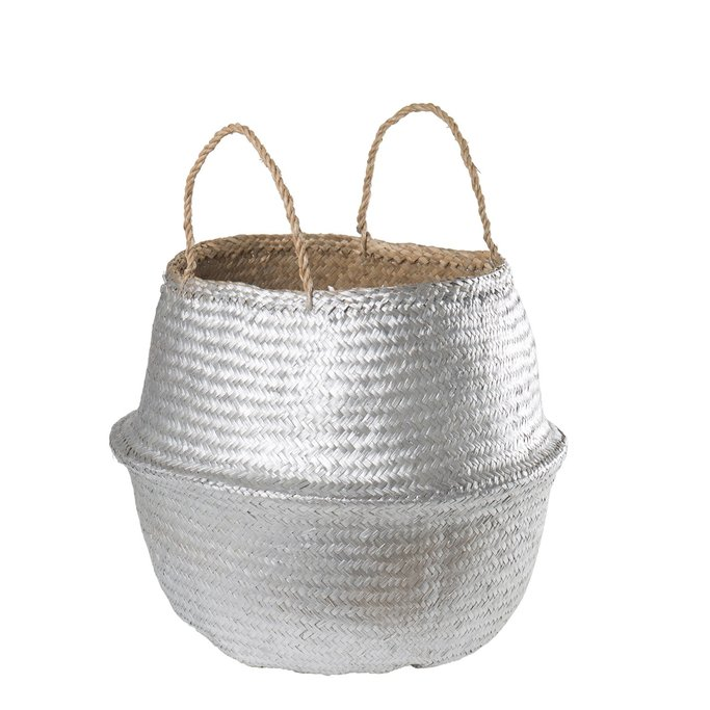 Kahs Mah Basket, gallery image 1