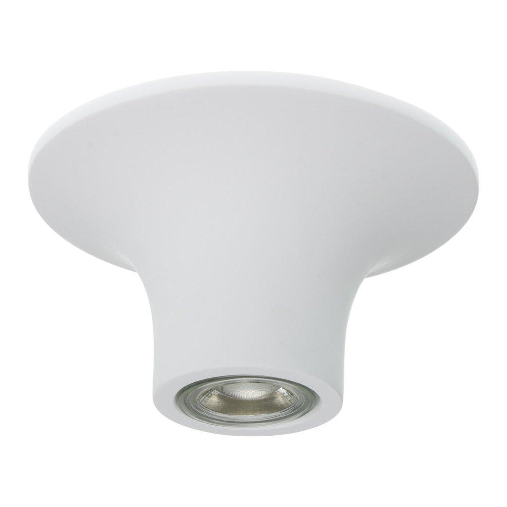 Ulet Lamp, gallery image 33079