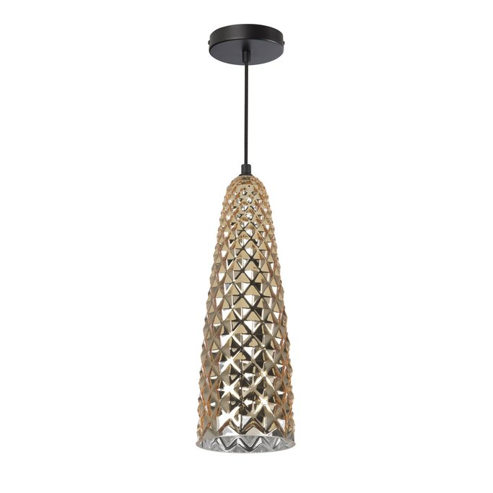 Agbar Lamp, gallery image 1