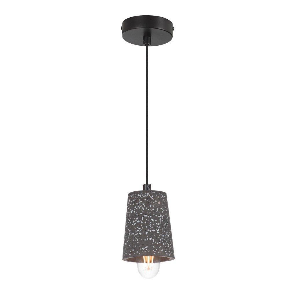 Azzo Lamp, gallery image 1