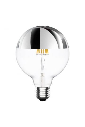 Reflect Spher Bulb
