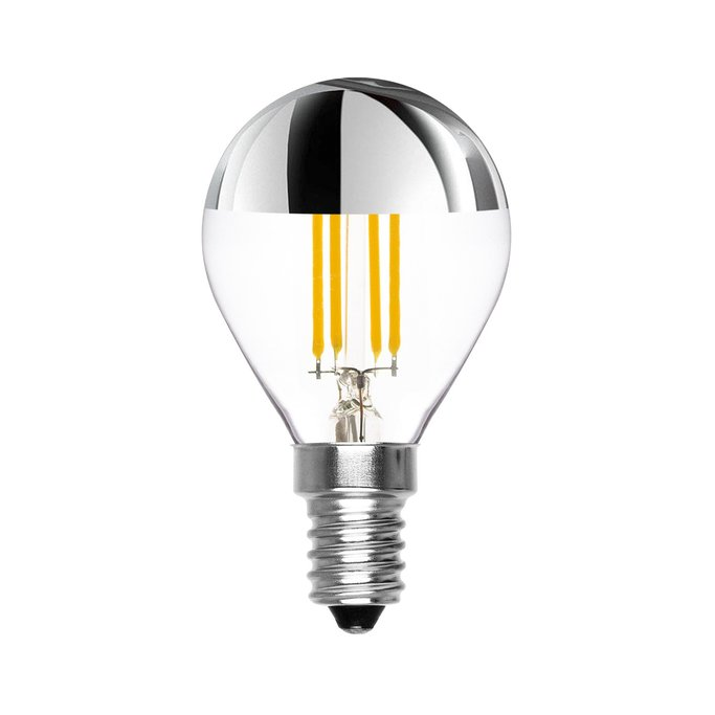 Reflect Orbit Bulb, gallery image 1