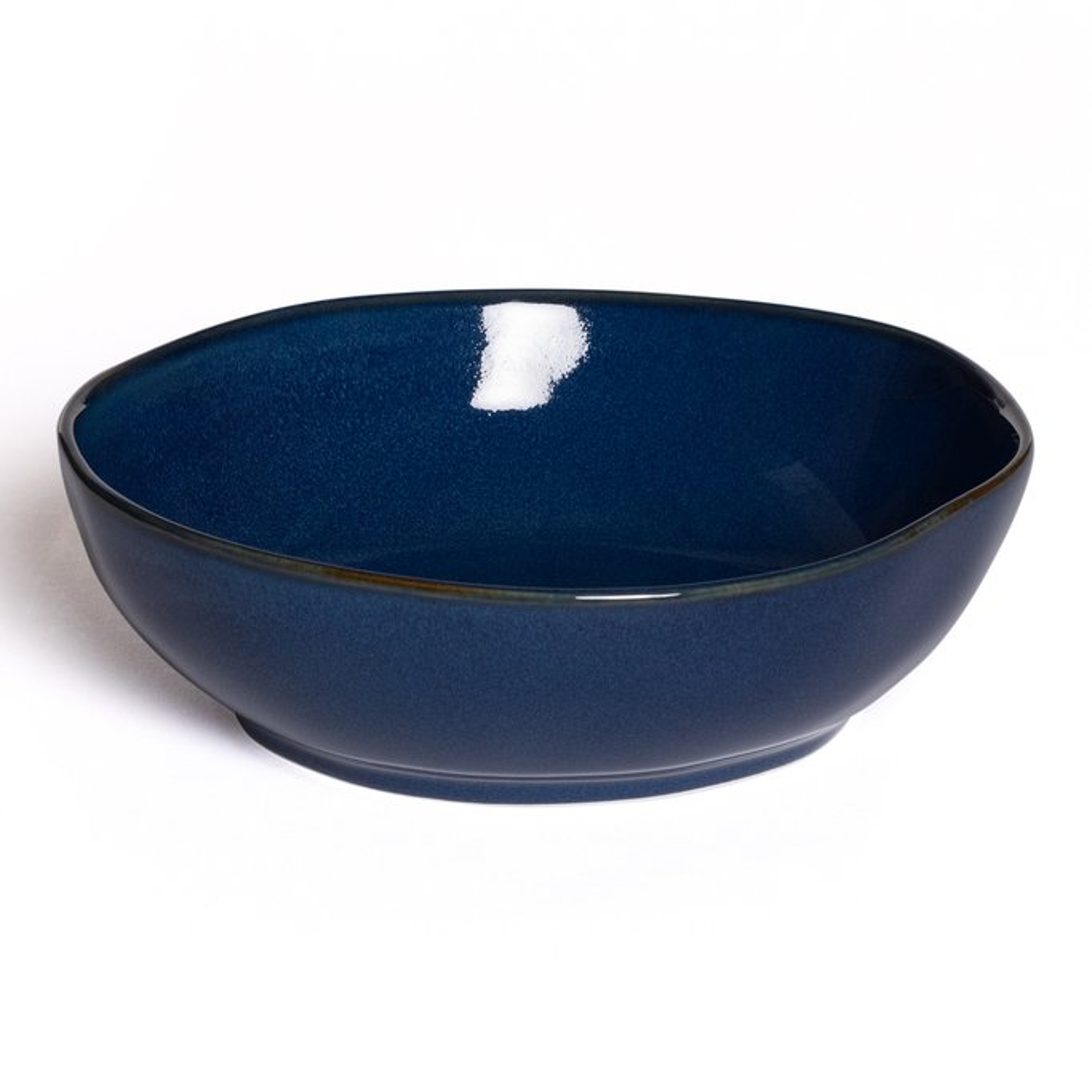 Pack of 4 Biöh Bowls, gallery image 1