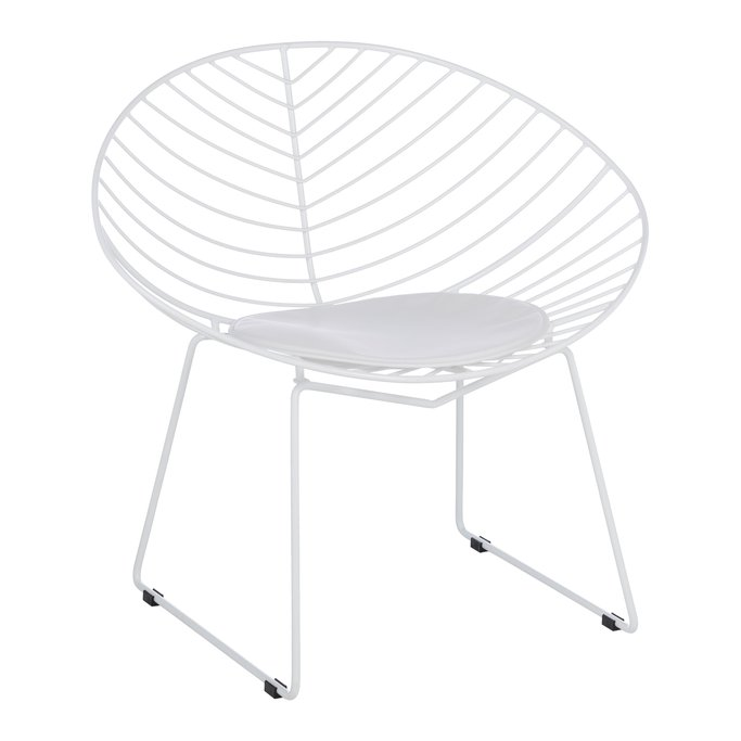 Chair Mond , gallery image 1