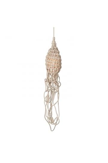 Baták Lamp