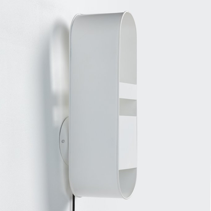 Belth Wall Lamp, gallery image 1