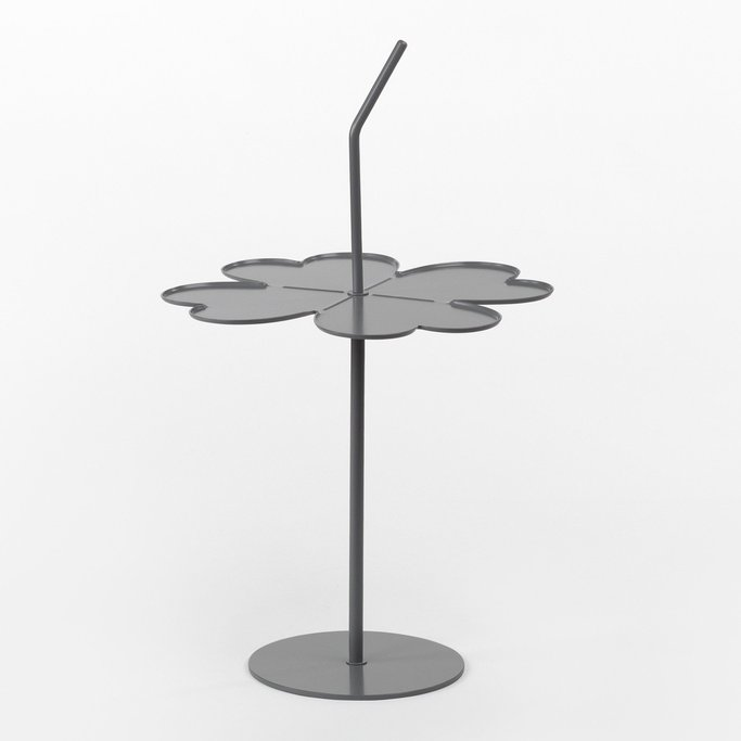 Bhol Table, gallery image 1