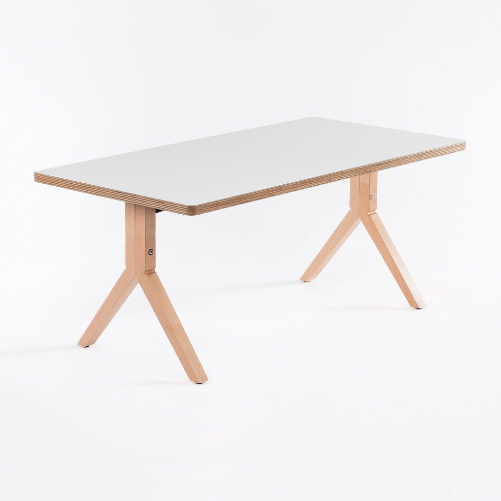 Igreg Table, gallery image 1