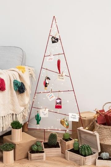 TREY Christmas Tree