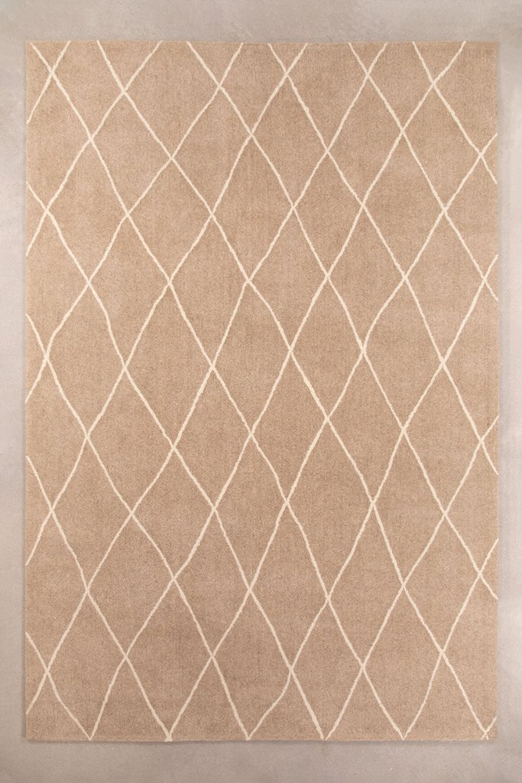Wool Rug (290x200 cm) Rubi, gallery image 1