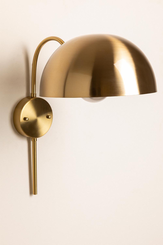 Wall Lamp Euss , gallery image 1