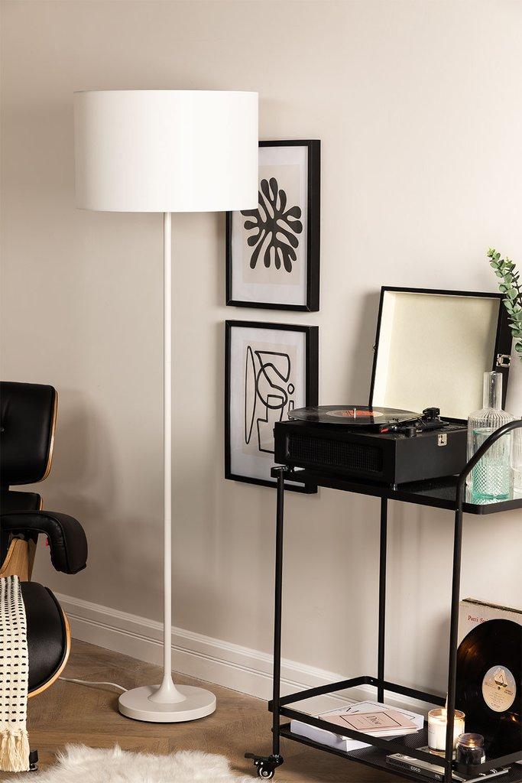 Floor Lamp Wendel, gallery image 1