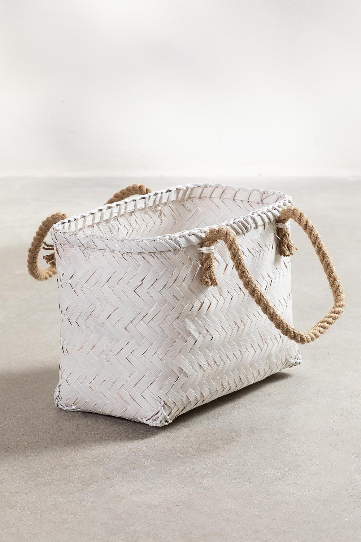 Ksar Baskets, gallery image 1