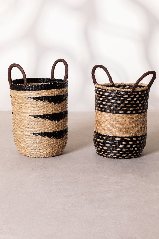 Sham Baskets, gallery image 1
