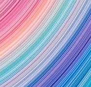 Multicolore Fresh
