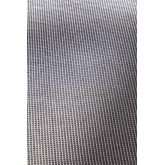 Copripiumino per Letto 150 cm in Cotone Gala, immagine in miniatura 4