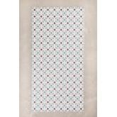 Tappeto in vinile (160x80 cm) Prates, immagine in miniatura 1