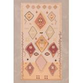 Tappeto in vinile (150x80 cm) Jirab, immagine in miniatura 1