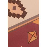 Tappeto in vinile (150x80 cm) Jirab, immagine in miniatura 3