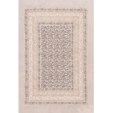 Tappeto in cotone (183x120 cm) Banot, immagine in miniatura 1