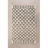 Tappeto in lana (220x125 cm) Adia, immagine in miniatura 1
