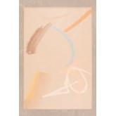 Tappeto in vinile (180x120 cm) Proy, immagine in miniatura 1