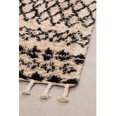 Tappeto in cotone (180x124 cm) Tulub, immagine in miniatura 4