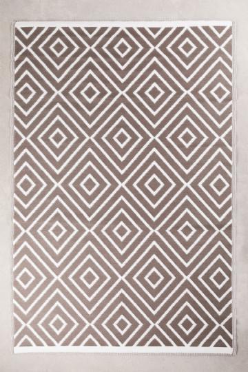 Tappeto per esterni (270x180 cm) Neya