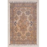 Tappeto in cotone (180x120 cm) Boni, immagine in miniatura 1