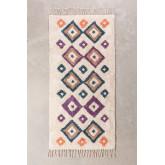 Tappeto in cotone (162x72 cm) Gorka, immagine in miniatura 1