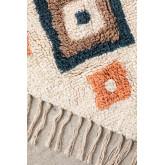 Tappeto in cotone (162x72 cm) Gorka, immagine in miniatura 2