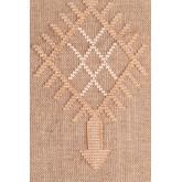 Tappeto in cotone (235x160 cm) Savet, immagine in miniatura 4