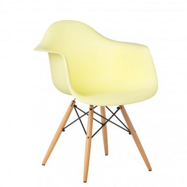 Sedie design | Sedie moderne | SKLUM - SKLUM