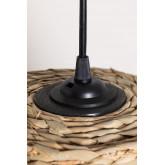 Lampada Sasa, immagine in miniatura 5