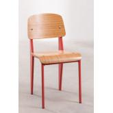 Sedia And Opaca, immagine in miniatura 2