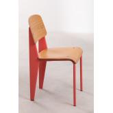Sedia And Opaca, immagine in miniatura 3