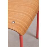 Sedia And Opaca, immagine in miniatura 6