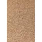 Panca in legno con contenitore Ralik Style, immagine in miniatura 6