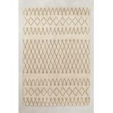 Tappeto in lana (235x160 cm) Grifin, immagine in miniatura 1
