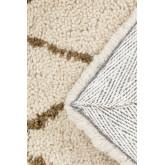 Tappeto in lana (235x160 cm) Grifin, immagine in miniatura 3