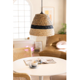 Lampada Sasa, immagine in miniatura 1