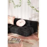 Divano Centro per sofà componibile Dhel , immagine in miniatura 1