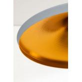 Lampada da soffitto Krhas, immagine in miniatura 5