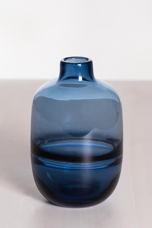 Vaso Akua, immagine della galleria 1