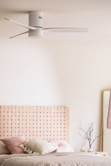 Ventilatore da soffitto CREATE